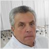 Dr. Corneliu Ion Moldovan