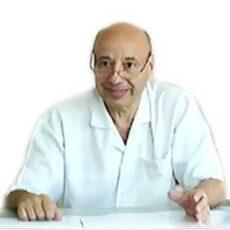 Dr. Cristian Barbulescu