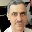 Prof. Dr. Eugen Caracas