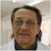 Fizician Ioan Mamulas