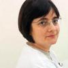 Dr. Ileana Rindasu